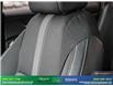 2020 Honda Civic Sport (Stk: 14067) in Brampton - Image 27 of 30