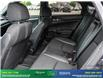 2020 Honda Civic Sport (Stk: 14067) in Brampton - Image 28 of 30