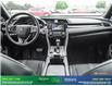 2020 Honda Civic Sport (Stk: 14067) in Brampton - Image 29 of 30