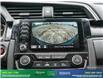 2020 Honda Civic Sport (Stk: 14067) in Brampton - Image 30 of 30