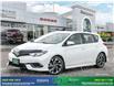 2017 Toyota Corolla iM  (Stk: 14068) in Brampton - Image 1 of 30
