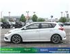2017 Toyota Corolla iM  (Stk: 14068) in Brampton - Image 3 of 30