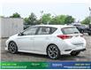 2017 Toyota Corolla iM  (Stk: 14068) in Brampton - Image 5 of 30