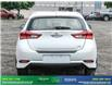 2017 Toyota Corolla iM  (Stk: 14068) in Brampton - Image 6 of 30