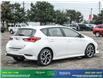 2017 Toyota Corolla iM  (Stk: 14068) in Brampton - Image 7 of 30