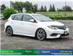 2017 Toyota Corolla iM  (Stk: 14068) in Brampton - Image 9 of 30