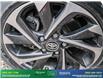 2017 Toyota Corolla iM  (Stk: 14068) in Brampton - Image 10 of 30
