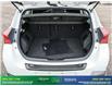 2017 Toyota Corolla iM  (Stk: 14068) in Brampton - Image 15 of 30