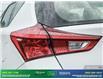 2017 Toyota Corolla iM  (Stk: 14068) in Brampton - Image 16 of 30