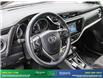 2017 Toyota Corolla iM  (Stk: 14068) in Brampton - Image 17 of 30
