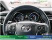 2017 Toyota Corolla iM  (Stk: 14068) in Brampton - Image 18 of 30