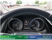 2017 Toyota Corolla iM  (Stk: 14068) in Brampton - Image 19 of 30