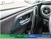 2017 Toyota Corolla iM  (Stk: 14068) in Brampton - Image 20 of 30
