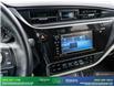 2017 Toyota Corolla iM  (Stk: 14068) in Brampton - Image 23 of 30