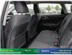 2017 Toyota Corolla iM  (Stk: 14068) in Brampton - Image 28 of 30