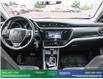 2017 Toyota Corolla iM  (Stk: 14068) in Brampton - Image 29 of 30