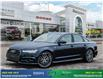 2017 Audi A6 3.0T Progressiv (Stk: 14079) in Brampton - Image 1 of 30