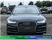 2017 Audi A6 3.0T Progressiv (Stk: 14079) in Brampton - Image 2 of 30