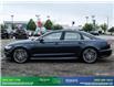 2017 Audi A6 3.0T Progressiv (Stk: 14079) in Brampton - Image 3 of 30