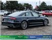 2017 Audi A6 3.0T Progressiv (Stk: 14079) in Brampton - Image 7 of 30