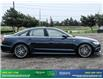 2017 Audi A6 3.0T Progressiv (Stk: 14079) in Brampton - Image 8 of 30