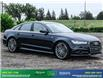 2017 Audi A6 3.0T Progressiv (Stk: 14079) in Brampton - Image 9 of 30