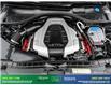2017 Audi A6 3.0T Progressiv (Stk: 14079) in Brampton - Image 12 of 30