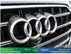 2017 Audi A6 3.0T Progressiv (Stk: 14079) in Brampton - Image 13 of 30