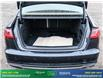 2017 Audi A6 3.0T Progressiv (Stk: 14079) in Brampton - Image 15 of 30