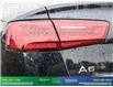 2017 Audi A6 3.0T Progressiv (Stk: 14079) in Brampton - Image 16 of 30
