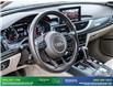 2017 Audi A6 3.0T Progressiv (Stk: 14079) in Brampton - Image 17 of 30