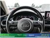 2017 Audi A6 3.0T Progressiv (Stk: 14079) in Brampton - Image 18 of 30