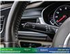 2017 Audi A6 3.0T Progressiv (Stk: 14079) in Brampton - Image 20 of 30