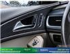 2017 Audi A6 3.0T Progressiv (Stk: 14079) in Brampton - Image 21 of 30