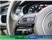 2017 Audi A6 3.0T Progressiv (Stk: 14079) in Brampton - Image 22 of 30