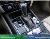 2017 Audi A6 3.0T Progressiv (Stk: 14079) in Brampton - Image 23 of 30