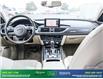 2017 Audi A6 3.0T Progressiv (Stk: 14079) in Brampton - Image 29 of 30