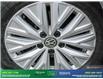 2019 Volkswagen Jetta 1.4 TSI Comfortline (Stk: 21604A) in Brampton - Image 10 of 30