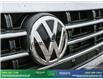 2019 Volkswagen Jetta 1.4 TSI Comfortline (Stk: 21604A) in Brampton - Image 13 of 30