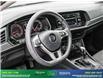2019 Volkswagen Jetta 1.4 TSI Comfortline (Stk: 21604A) in Brampton - Image 17 of 30
