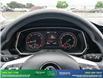 2019 Volkswagen Jetta 1.4 TSI Comfortline (Stk: 21604A) in Brampton - Image 19 of 30
