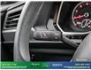 2019 Volkswagen Jetta 1.4 TSI Comfortline (Stk: 21604A) in Brampton - Image 20 of 30