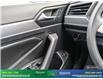 2019 Volkswagen Jetta 1.4 TSI Comfortline (Stk: 21604A) in Brampton - Image 21 of 30