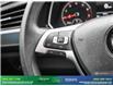 2019 Volkswagen Jetta 1.4 TSI Comfortline (Stk: 21604A) in Brampton - Image 22 of 30