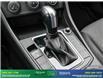 2019 Volkswagen Jetta 1.4 TSI Comfortline (Stk: 21604A) in Brampton - Image 23 of 30