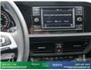 2019 Volkswagen Jetta 1.4 TSI Comfortline (Stk: 21604A) in Brampton - Image 24 of 30