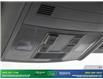 2019 Volkswagen Jetta 1.4 TSI Comfortline (Stk: 21604A) in Brampton - Image 26 of 30