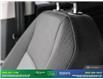 2019 Volkswagen Jetta 1.4 TSI Comfortline (Stk: 21604A) in Brampton - Image 27 of 30
