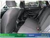 2019 Volkswagen Jetta 1.4 TSI Comfortline (Stk: 21604A) in Brampton - Image 28 of 30