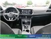 2019 Volkswagen Jetta 1.4 TSI Comfortline (Stk: 21604A) in Brampton - Image 29 of 30